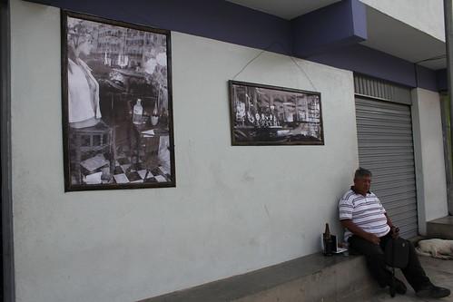 BAU 2011-ATISBOS-Fotografía