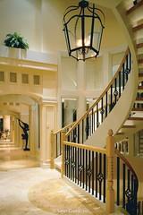 Pietra Mar ~ Foyer