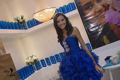 15 anos Mariana