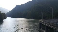 Lacul Petrimanu
