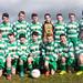 13 Trim Celtic v Athboy  March 28, 2015 75