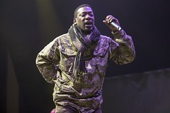 """Roots Manuva - Sónar 2016 - Viernes - 4 - M63C9858 • <a style=""""font-size:0.8em;"""" href=""""http://www.flickr.com/photos/10290099@N07/27674053281/"""" target=""""_blank"""">View on Flickr</a>"""