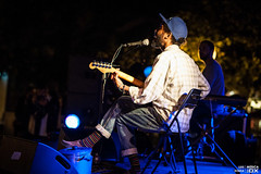 20160701 - Cachupa Psicadélica   Festival Silêncio @ Cais do Sodré