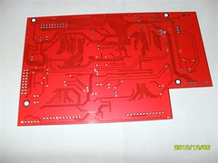 LEAPPCB-Multilayer pcb