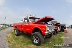 Carlisle All Truck Nationals-43