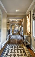 Villa Belle - European Luxury Home