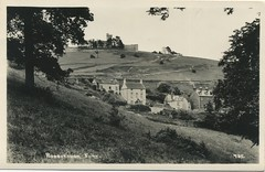 Rodborough Fort 79