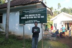 "Pendakian Sakuntala Gunung Argopuro Juni 2014 • <a style=""font-size:0.8em;"" href=""http://www.flickr.com/photos/24767572@N00/27161018805/"" target=""_blank"">View on Flickr</a>"