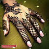"Mehandi Desings • <a style=""font-size:0.8em;"" href=""http://www.flickr.com/photos/132157137@N08/27422916133/"" target=""_blank"">View on Flickr</a>"