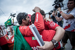 """MAPFRE_150405MMuina_2896.jpg • <a style=""""font-size:0.8em;"""" href=""""http://www.flickr.com/photos/67077205@N03/17047300892/"""" target=""""_blank"""">View on Flickr</a>"""