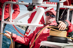 """MAPFRE_150514MMuina_6743.jpg • <a style=""""font-size:0.8em;"""" href=""""http://www.flickr.com/photos/67077205@N03/17646160122/"""" target=""""_blank"""">View on Flickr</a>"""