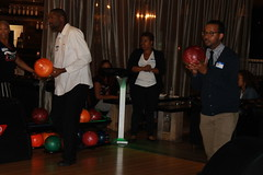 """NOBP & KIPP Professional Meetup • <a style=""""font-size:0.8em;"""" href=""""http://www.flickr.com/photos/85752600@N06/17692232475/"""" target=""""_blank"""">View on Flickr</a>"""
