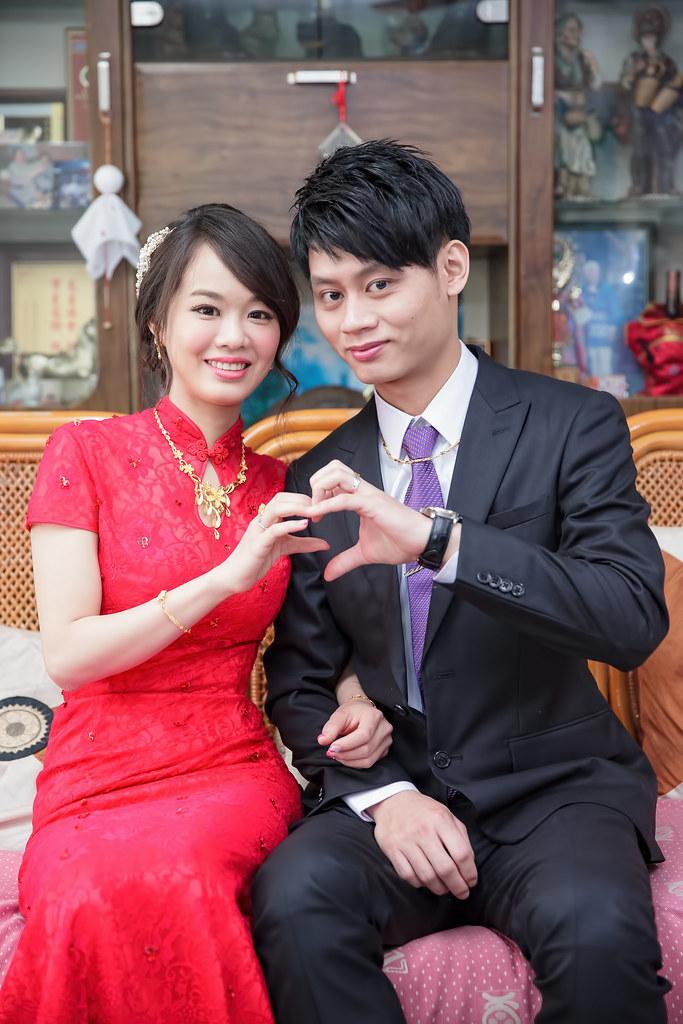 苗栗婚攝,苗栗新富貴海鮮,新富貴海鮮餐廳婚攝,婚攝,岳達&湘淳048