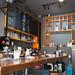 "Beşiktaş Serencebey'de bir kafe http://www.phardon.com • <a style=""font-size:0.8em;"" href=""http://www.flickr.com/photos/127988158@N04/17807748856/"" target=""_blank"">View on Flickr</a>"