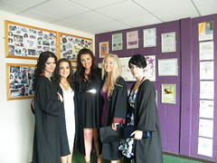 """Graduation 2015 • <a style=""""font-size:0.8em;"""" href=""""http://www.flickr.com/photos/130433162@N08/17947258021/"""" target=""""_blank"""">View on Flickr</a>"""