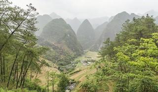 dong van - vietnam 5