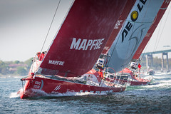 "MAPFRE_150517MMuina_9101.jpg • <a style=""font-size:0.8em;"" href=""http://www.flickr.com/photos/67077205@N03/17789943791/"" target=""_blank"">View on Flickr</a>"