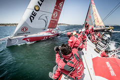 """MAPFRE_150514MMuina_6933.jpg • <a style=""""font-size:0.8em;"""" href=""""http://www.flickr.com/photos/67077205@N03/17460688088/"""" target=""""_blank"""">View on Flickr</a>"""