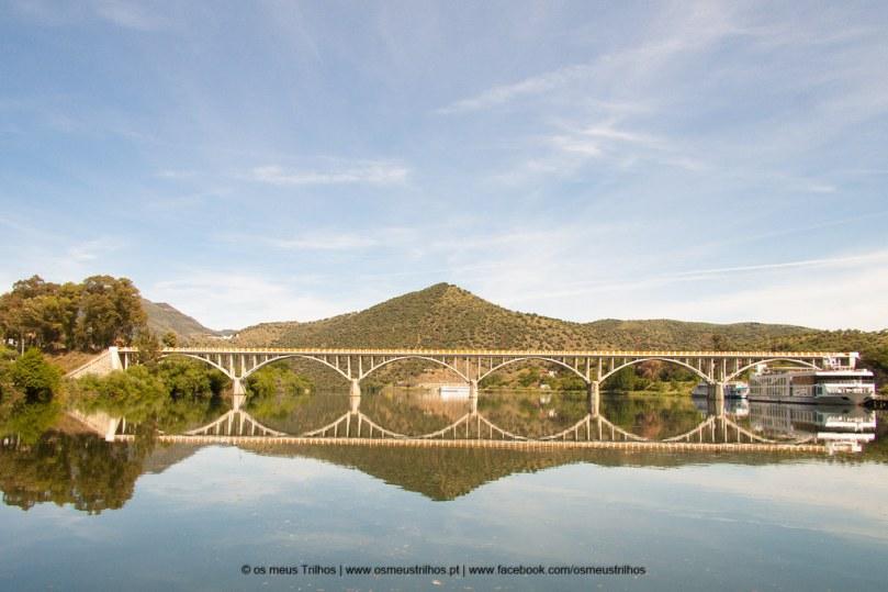 Subida do Douro. Rio Douro. Pocinho a Barca d Alva-21.jpg