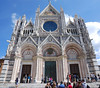 """The Duomo • <a style=""""font-size:0.8em;"""" href=""""http://www.flickr.com/photos/96019796@N00/17099463925/"""" target=""""_blank"""">View on Flickr</a>"""