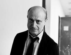 2015 Franco Farinelli