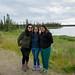 "20160625-Alaska-7 • <a style=""font-size:0.8em;"" href=""http://www.flickr.com/photos/41711332@N00/28274127446/"" target=""_blank"">View on Flickr</a>"