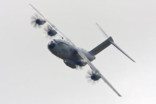 RAF+Airbus+A400M+Atlas+art