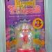 Krystal Princess - Princess Krystal Treats In Package (pic 1)