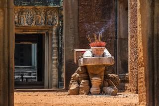 angkor - cambodge 2016 82