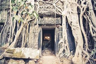 angkor - cambodge 2016 104