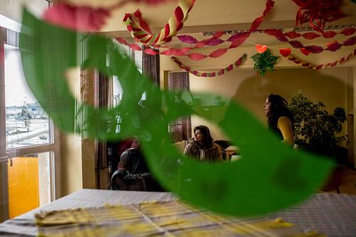 """MMSZ Jelenlét - Veszprém, Torony • <a style=""""font-size:0.8em;"""" href=""""http://www.flickr.com/photos/131963499@N03/18051836716/"""" target=""""_blank"""">View on Flickr</a>"""