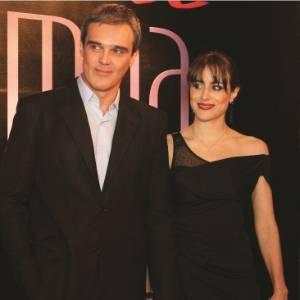 Nascem gêmeos do ator Dalton Vigh em São Paulo