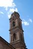 "Church • <a style=""font-size:0.8em;"" href=""http://www.flickr.com/photos/96019796@N00/17089988545/""  on Flickr</a>"