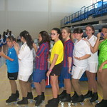38. Semana del Deporte San Agustín del Guadalix