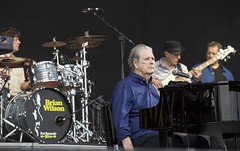 "Brian Wilson - Primavera Sound 2016, sábado - 4 - M63C1169 • <a style=""font-size:0.8em;"" href=""http://www.flickr.com/photos/10290099@N07/27205132240/"" target=""_blank"">View on Flickr</a>"