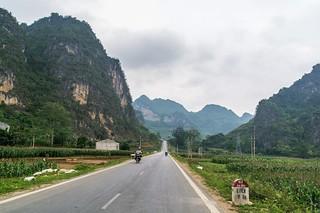 cao bang - vietnam 16