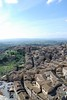 """Views from the Torre del Mangia • <a style=""""font-size:0.8em;"""" href=""""http://www.flickr.com/photos/96019796@N00/16903552569/"""" target=""""_blank"""">View on Flickr</a>"""