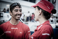 """MAPFRE_150405MMuina_2714.jpg • <a style=""""font-size:0.8em;"""" href=""""http://www.flickr.com/photos/67077205@N03/17048909695/"""" target=""""_blank"""">View on Flickr</a>"""