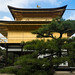 "Kinkaku-ji • <a style=""font-size:0.8em;"" href=""http://www.flickr.com/photos/15533594@N00/17086232277/"" target=""_blank"">View on Flickr</a>"