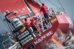 """MAPFRE_150517MMuina_9193.jpg • <a style=""""font-size:0.8em;"""" href=""""http://www.flickr.com/photos/67077205@N03/17763528656/"""" target=""""_blank"""">View on Flickr</a>"""