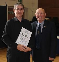 OQ - 3rd Prize - East London Brass 'B'