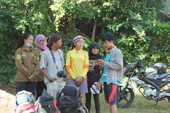 "Pendakian Sakuntala Gunung Argopuro Juni 2014 • <a style=""font-size:0.8em;"" href=""http://www.flickr.com/photos/24767572@N00/27092511681/"" target=""_blank"">View on Flickr</a>"