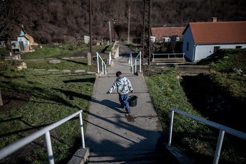 """MMSZ Jelenlét - Pécs, György-telep • <a style=""""font-size:0.8em;"""" href=""""http://www.flickr.com/photos/131963499@N03/17892354199/"""" target=""""_blank"""">View on Flickr</a>"""