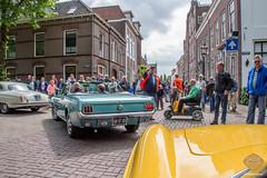 Zoetermeer oldtimerdag-70
