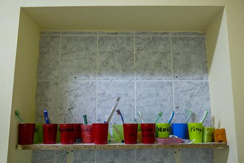 "MMSZ Jelenlét - Monor, Tabán • <a style=""font-size:0.8em;"" href=""http://www.flickr.com/photos/131963499@N03/17891766499/"" target=""_blank"">View on Flickr</a>"