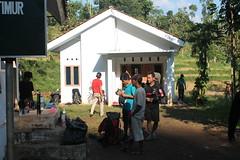 "Pendakian Sakuntala Gunung Argopuro Juni 2014 • <a style=""font-size:0.8em;"" href=""http://www.flickr.com/photos/24767572@N00/27092560621/"" target=""_blank"">View on Flickr</a>"