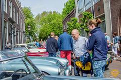 Zoetermeer oldtimerdag-73