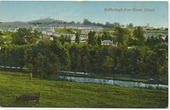 Rodborough Fort 94