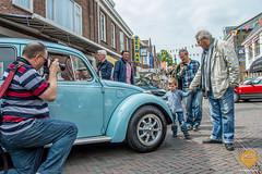 Zoetermeer oldtimerdag-83