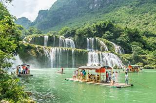 cao bang - vietnam 30